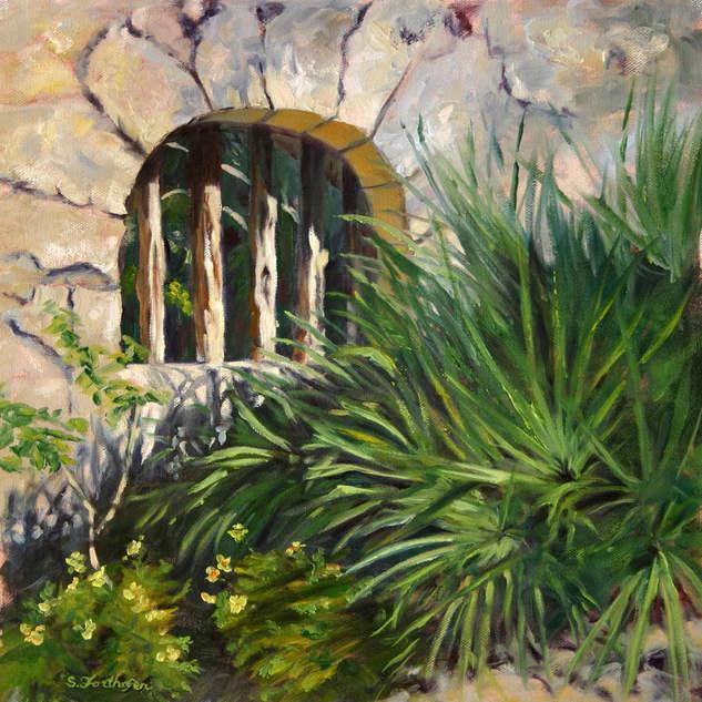 Window-at-the-Alamo-12x12.jpg