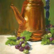 Copper-Coffee-Pot-12x9.jpg