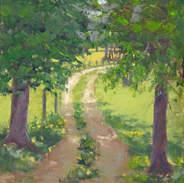 Farm Lane 9x12.jpg