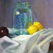 Ball-Jar-and-Lemons-16x12.jpg