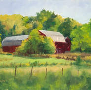 Red Barns 9x12.jpg