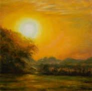 Sunrise II 20x20.jpg