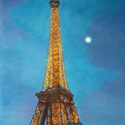 Eiffel Tower at Night 78x48.jpg