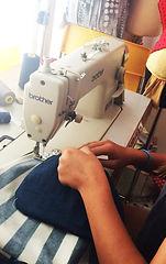 קייטנת עיצוב אופנה Studio Danka