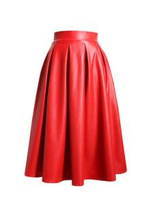 חצאית קפלים.jpg
