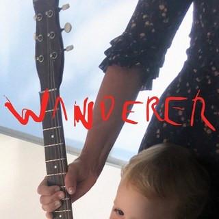 Cat Power is back: Wanderer CD
