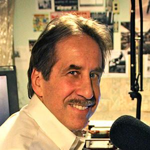 Radio interviews