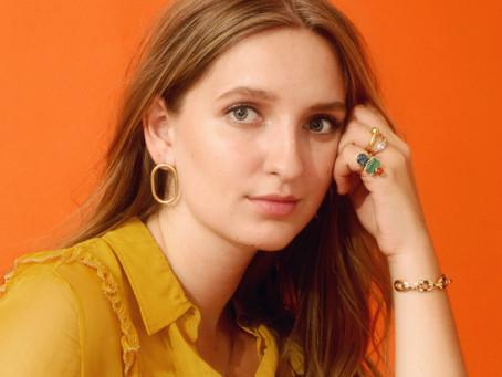 Madison Cunningham Singer-songwriter