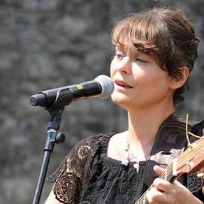 Sophie Barker Songs