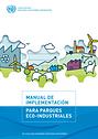 EcoParques.png