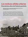 200_añosHistoria_Porteña_Resiudos.png