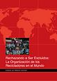 Samson_Rechazando_a_ser_Excluidos_es.png