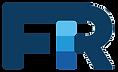 Logo_del_Frente_Renovador_2018.png