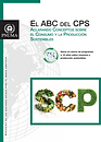 ABC_PCS.png
