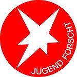 DE_Jufo_Kuller-4c_Druck_400x400.jpg