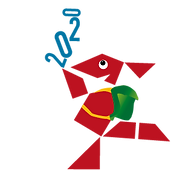 Logo Känguruh.png