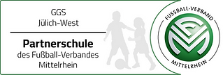 FVM-Plakette_Partnerschule_Juelich-West_