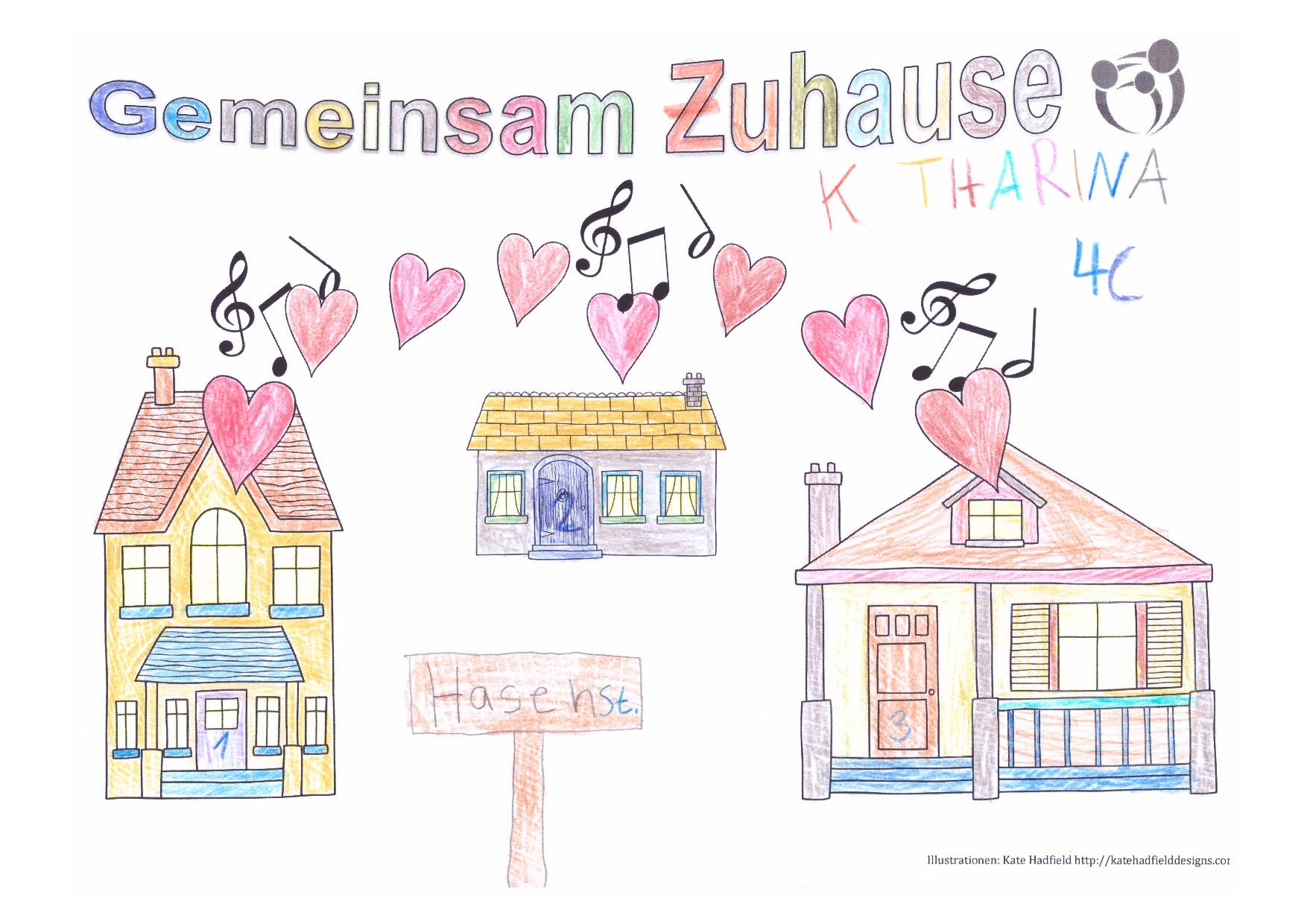 Gemeinsam Zuhause_Katharina Sistermann_4