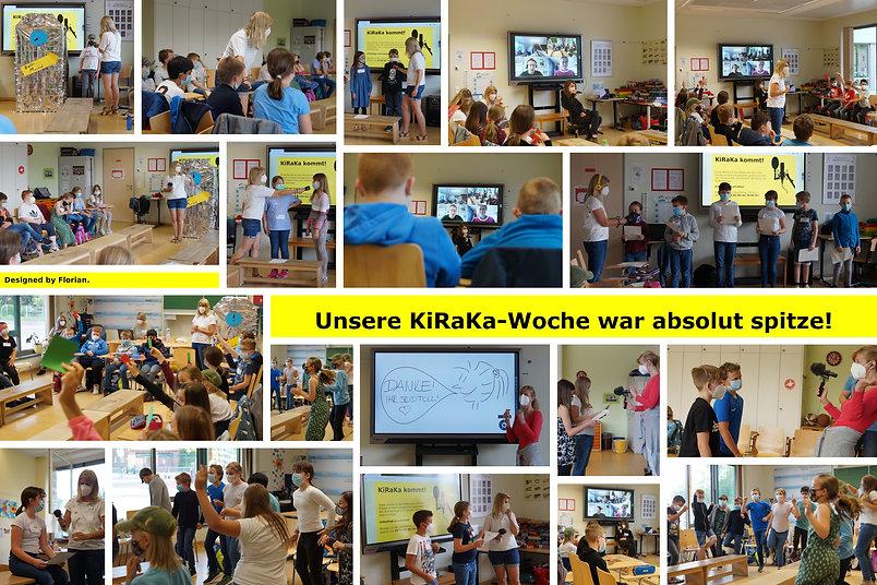 KiRaKa-Collage-3.jpg