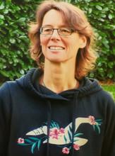 Frau Wiehe