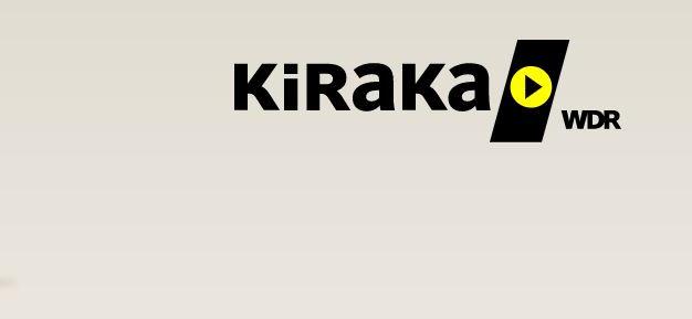 Weihnachtshörspiel der 4a im Kinderradio Kiraka / WDR