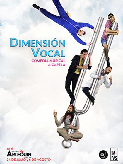 300x400-Banner DimensionVocal.jpg