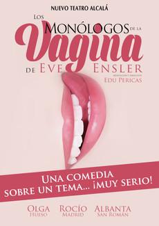 vagina-V.jpg