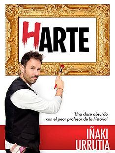 HARTE-300x400.jpg
