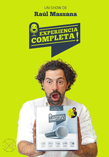EXPERIENCIA_COMPLETA_416X598.jpg