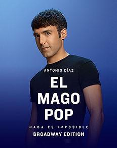 mago-pop-400-2.jpeg