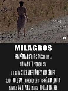 milagrosV.jpg