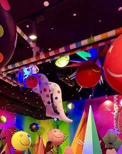 Sweet Space Museum.jpg