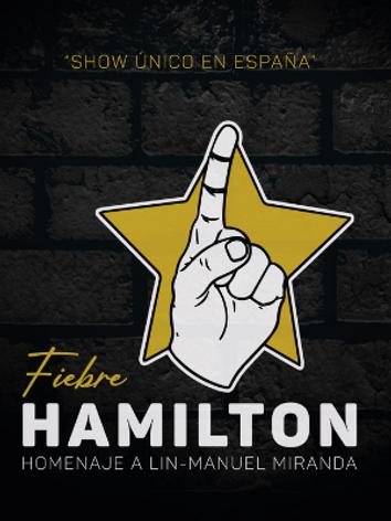 Fiebre-Hamilton-300x400.png