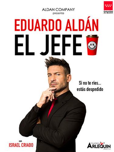 EL JEFE