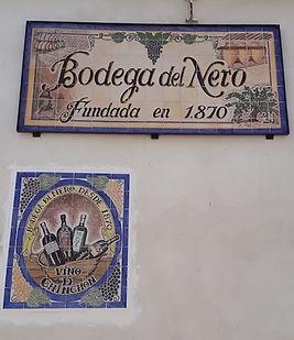 Bodega Chinchón.jpg