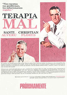 TERAPIA-MAL-300x400.jpg
