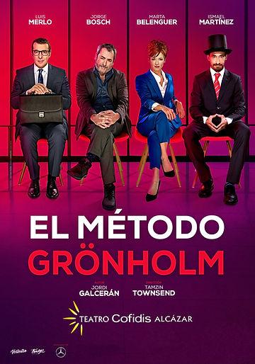 el-metodo-gronholm-v.jpg