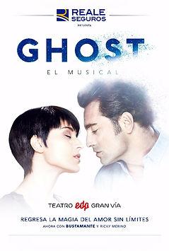 Ghost-V.jpg