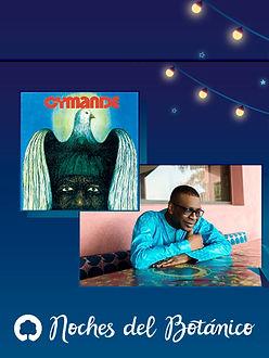 V Youssou N'Dour y Cymande.jpg