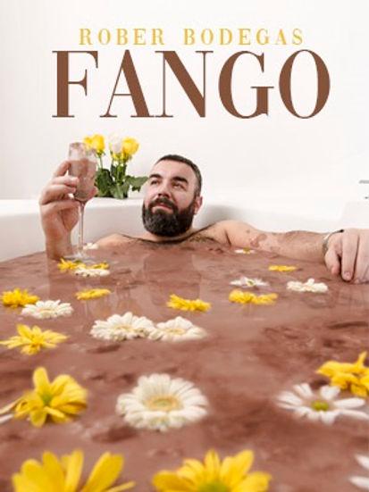 fango300x400.jpg