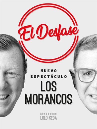Morancos2.jpg