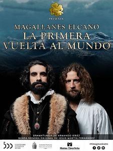 Timaginas Teatro - Magallanes - 300x400 vertical.jpg
