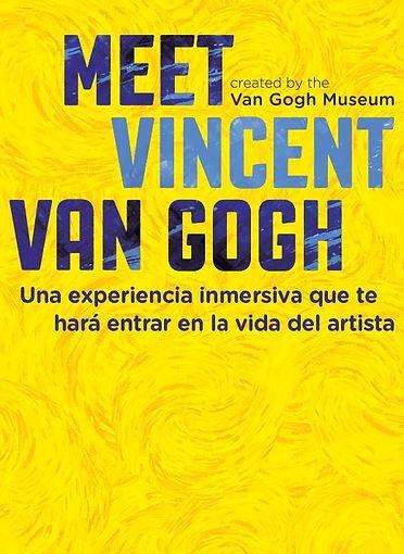 Van Gogh V.jpg