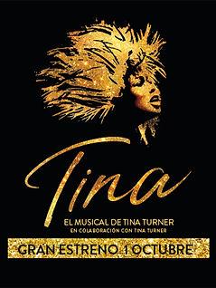 Tina 385x513.jpg