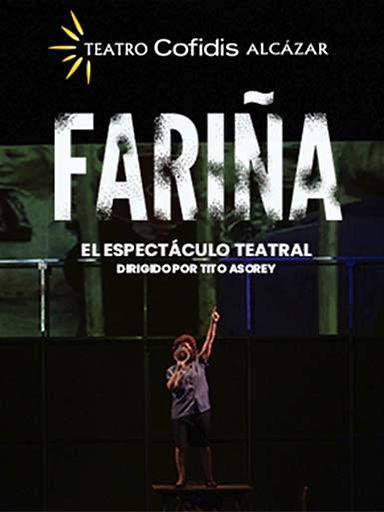 Fariña2.jpg
