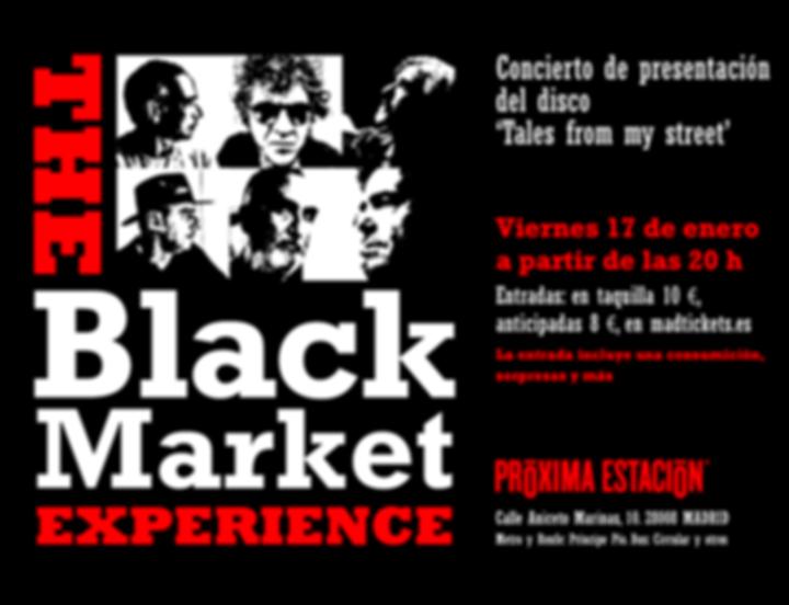 cabecera-TBME.png