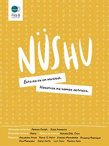 Nushu_385x513.jpg