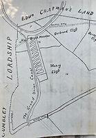 Foxton Locks Plans 1-small.jpeg