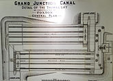Inclined Plane plans-small.jpeg