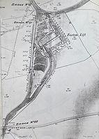 Foxton Locks Plans 4-small.jpeg